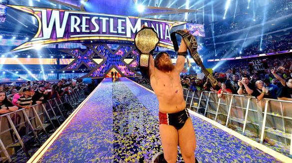 WrestleMania-Daniel-Bryan