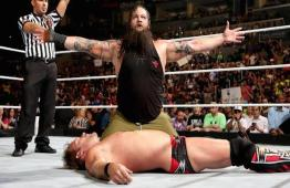 Jericho-Wyatt-SS